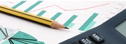 Консалтинговые услуги закупочной деятельности предприятия